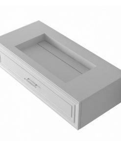 Мебел за баня ICP 10025 / 38416