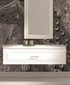 Мебел за баня ICP 10026 / 14612