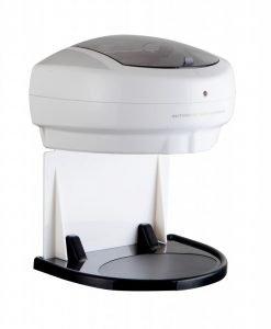 Автоматичен дозаторза течен сапун и течен дезинфектант ICSA 6688 STANDING