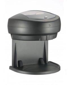 Автоматичен дозаторза течен сапун и течен дезинфектант ICSA 6688B STANDING