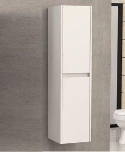 PVC колона за баня 3012W 30*30*120