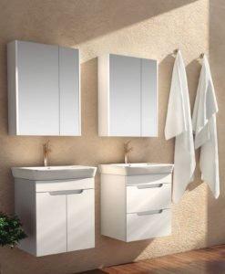 Мебели за баня ARVIPO CASERTA