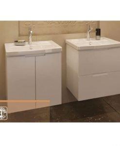 Мебели за баня ARVIPO SOFT 57