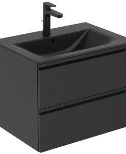 IDEAL STANDARD Шкаф с мивка Tesi 60см. T0050ZT