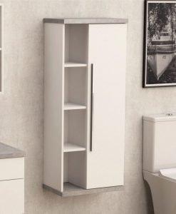 Колона за баня Inter Ceramic 5030-1