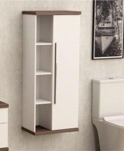 Колона за баня Inter Ceramic 5030-2