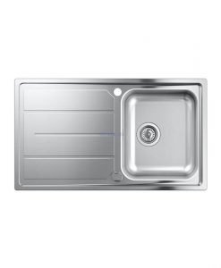 Кухненска мивка K500 GROHE 31571SD0