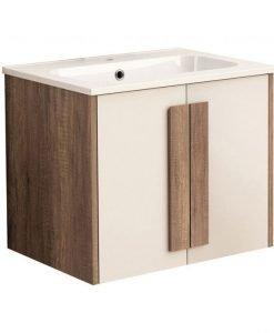 Шкаф за баня Inter Ceramic ICP 6451